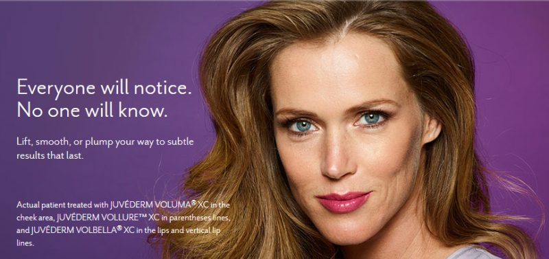 juvederm_collection_of_fillers_cover_image2