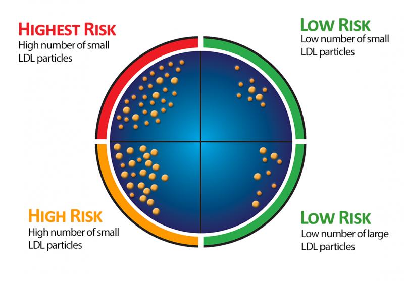 lipoprofile-risk-diagram