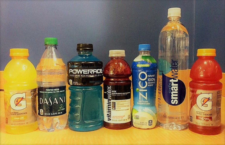 sports_drinks