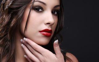 vampire_face_lift1